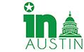 Irish Network Austin
